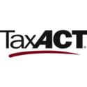 TaxAct Coupons 2016 and Promo Codes