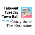 TaxExtension.com Coupons 2016 and Promo Codes