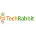 TechRabbit Coupons 2016 and Promo Codes