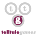 Telltale Games Coupons 2016 and Promo Codes