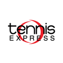 Tennis Express Coupons 2016 and Promo Codes