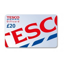 Tesco Gift Cards Coupons 2016 and Promo Codes