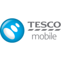 Tesco Mobile Coupons 2016 and Promo Codes