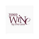 Tesco Wine by the Case Coupons 2016 and Promo Codes
