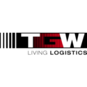 TGW Coupons 2016 and Promo Codes