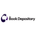The Book Depository Coupons 2016 and Promo Codes