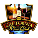 The California Wine Club Coupons 2016 and Promo Codes