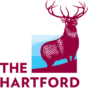 The Hartford AARP Coupons 2016 and Promo Codes