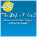 The Lighter Side Co. Coupons 2016 and Promo Codes