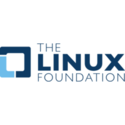 The Linux Foundation Coupons 2016 and Promo Codes