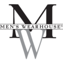 The Men's Wearhouse Coupons 2016 and Promo Codes
