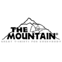The Mountain Coupons 2016 and Promo Codes