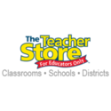 The Teacher Store Coupons 2016 and Promo Codes