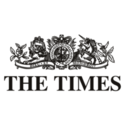 The Times Coupons 2016 and Promo Codes