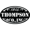 Thompson Cigar Coupons 2016 and Promo Codes