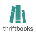 ThriftBooks.com Coupons 2016 and Promo Codes