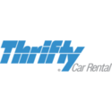 Thrifty Coupons 2016 and Promo Codes
