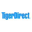 TigerDirect Coupons 2016 and Promo Codes