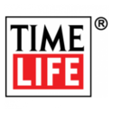 TimeLife.com Coupons 2016 and Promo Codes