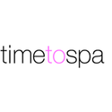 TimeToSpa Coupons 2016 and Promo Codes