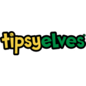 Tipsy Elves Coupons 2016 and Promo Codes
