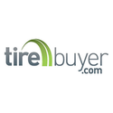 TireBuyer Coupons 2016 and Promo Codes