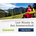 Tiscover - Hotels, Hütten, Last Minute Coupons 2016 and Promo Codes