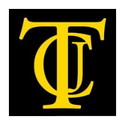 TJC Coupons 2016 and Promo Codes