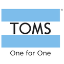 TOMS Shoes Coupons 2016 and Promo Codes
