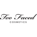 Too Faced Cosmetics Coupons 2016 and Promo Codes