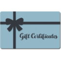 ToolBarn.com Gifts & Flowers Home & Garden Recreation & Leisure Coupons 2016 and Promo Codes