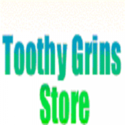 Toothy Grins Store Coupons 2016 and Promo Codes