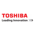 Toshiba Coupons 2016 and Promo Codes