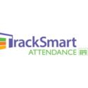 TrackSmart Coupons 2016 and Promo Codes