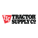 Tractor Supply Company Coupons 2016 and Promo Codes
