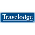 Travelodge Coupons 2016 and Promo Codes