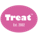 Treat Beauty Coupons 2016 and Promo Codes