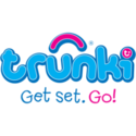Trunki UK Coupons 2016 and Promo Codes
