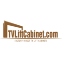 TVLiftCabinet Coupons 2016 and Promo Codes