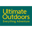 ULTIMATE OUTDOORS Coupons 2016 and Promo Codes