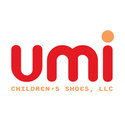 UMI Children''s Shoes Coupons 2016 and Promo Codes