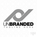 Unbranded Coupons 2016 and Promo Codes