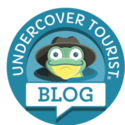 Undercovertourist.com Coupons 2016 and Promo Codes