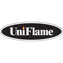 UniFlame Coupons 2016 and Promo Codes