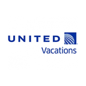 United Vacations Coupons 2016 and Promo Codes