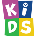 Urbkids.com Coupons 2016 and Promo Codes
