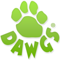 US Dawgs Coupons 2016 and Promo Codes