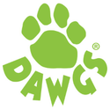 USA Dawgs Coupons 2016 and Promo Codes