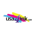 Usa4ink.com Coupons 2016 and Promo Codes