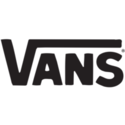 Vans Coupons 2016 and Promo Codes